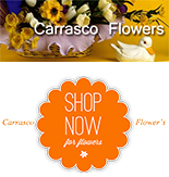 Carrasco Flowers